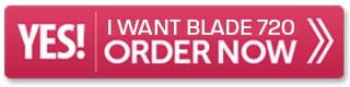 Blade 720 Reviews
